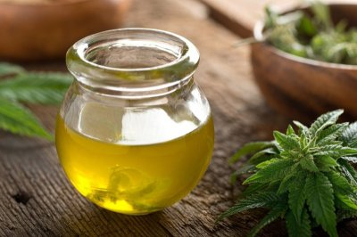 Some Of The Tips For Selecting CBD Oil Products